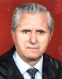 Ahmet ŞAHİN