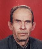 Hasan CEYLAN