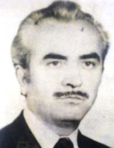 Abdullah YURT