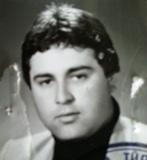 Ahmet İHTİYAR