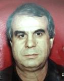 Hasan SEFER