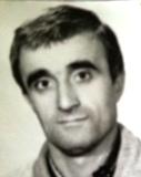 Mehmet Ali HACIAHMET