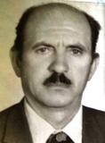 Nazif YAZICI