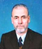 Osman ŞAHİN