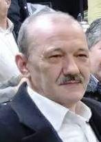 Salih KARAAHMET