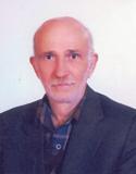 Sami BAYRAKTAR