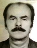 Sami KUSTAR