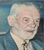 Sami YILMAZ